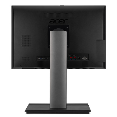 Acer DQ.VRZEH.005 all-in-one pc