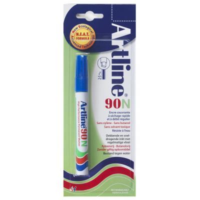 Artline 0690101 marker