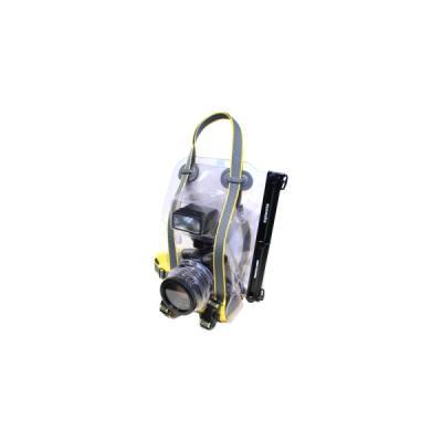 Ewa-marine U-BXP100 camera accessoire