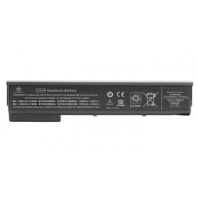 HP 718757-001 notebook reserve-onderdeel
