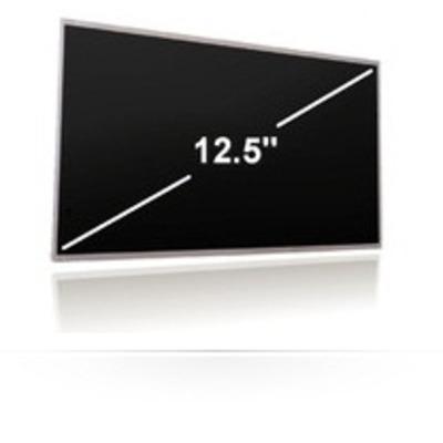 CoreParts MSC35795 Notebook reserve-onderdelen