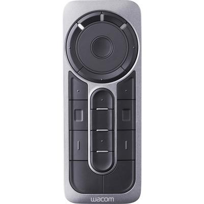 Wacom ACK-411050 Accessoires voor grafische tablet