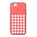 Apple MG8X2-LG smartphone