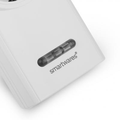 Smartwares 10.037.08 dimmer