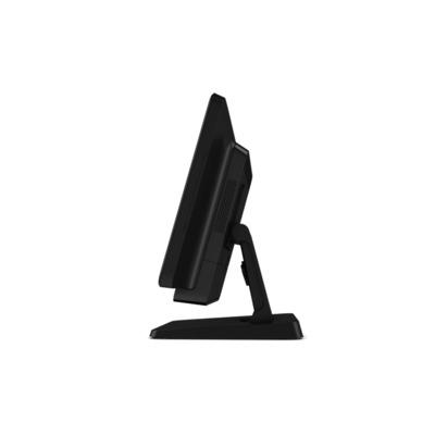 Elo Touch Solution E521725 POS terminals