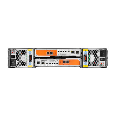Hewlett Packard Enterprise R0Q87A SAN storage