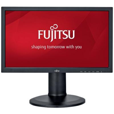 Fujitsu S26361-K1542-V160-STCK1 monitor