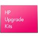 HP 719082-B21 Computerkast onderdeel