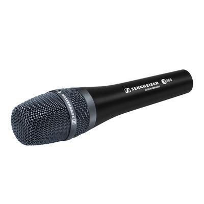 Sennheiser 500881 Microfoons