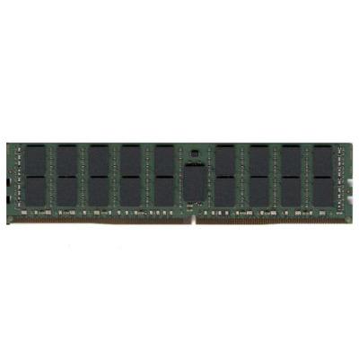 Dataram DRL2400R/32GB RAM-geheugen