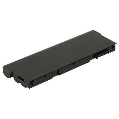 2-Power CBI3351B Notebook reserve-onderdelen