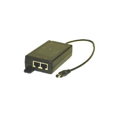 Phihong POE21-120 PoE adapter