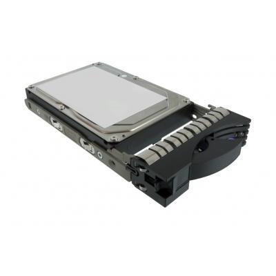 IBM 49Y6099 interne harde schijf