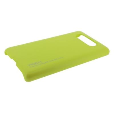 ROCK 820-44535 mobile phone case