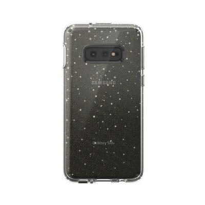 Speck 124581-5636 mobiele telefoon behuizingen