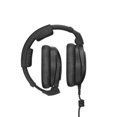Sennheiser 508288 Headsets