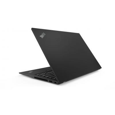 Lenovo 20NX002SMH laptop