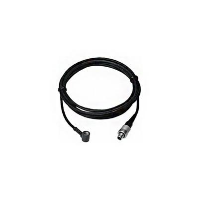 Sennheiser 004234 Onderdelen & accessoires voor microfoons