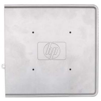 HP 497738-001 Computerkast onderdeel