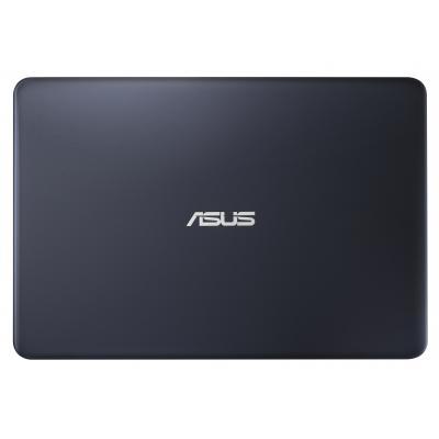 ASUS 90NL0033-R7A010 notebook reserve-onderdeel