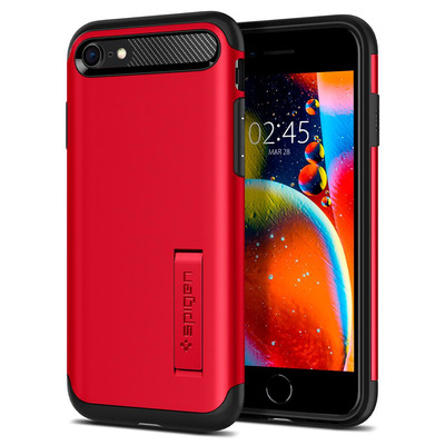 Spigen ACS01240 mobiele telefoon behuizingen
