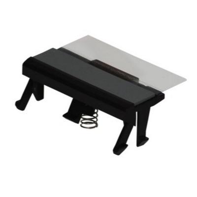 Samsung JC97-03077A reserveonderdelen voor printer/scanner