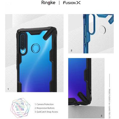 Ringke P30L04550701 mobiele telefoon behuizingen