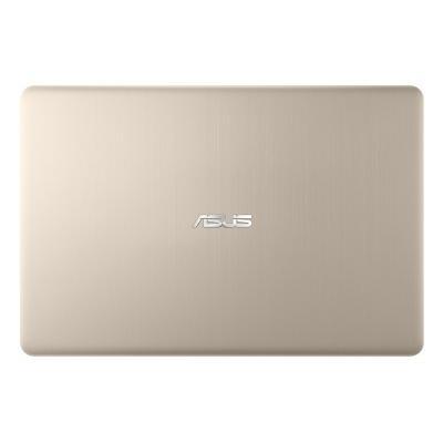 ASUS 90NB0FL1-R7A020 notebook reserve-onderdeel