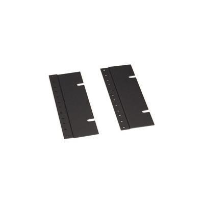 Black Box 37909 rack toebehoren