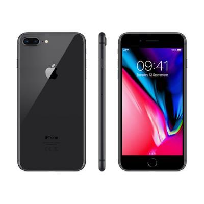 Iphone 8 Space Grey Kopen