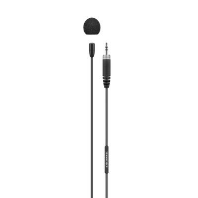 Sennheiser 508249 Microfoons