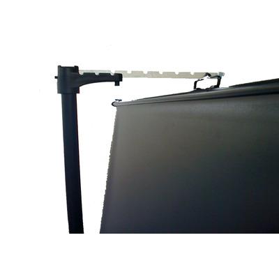 Elite Screens T120UWV1 projectieschermen