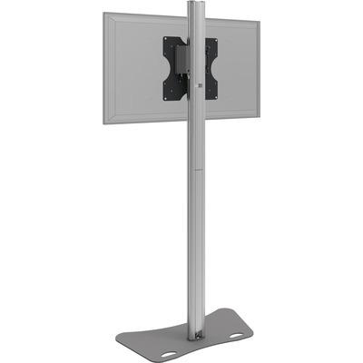 SmartMetals 062.8050-225 Bevestigingen voor signage-beeldschermen
