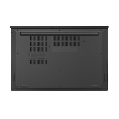 Lenovo 20KV0008MH laptop