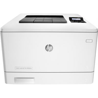 HP CF388A#CRAZY laserprinter