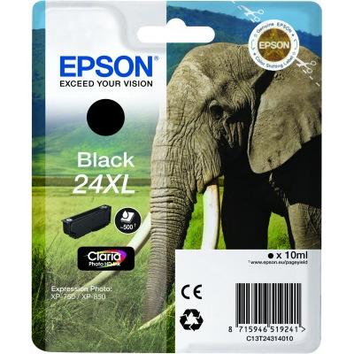 Epson C13T24314010 inktcartridges