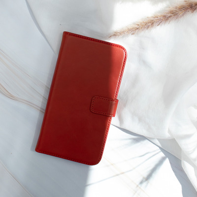 Selencia G975F31288101 mobiele telefoon behuizingen