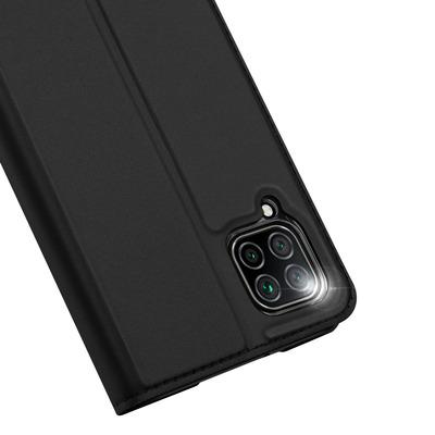 Dux Ducis P40L06599001 mobiele telefoon behuizingen