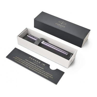 Parker 1931639 pen