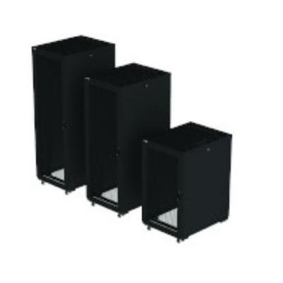 Eaton RAA27610PSB13 Stellingen/racks