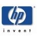 HP 219448-001-RFB power supply unit