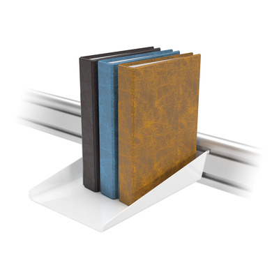 Dataflex 58.760 brievenbakjes
