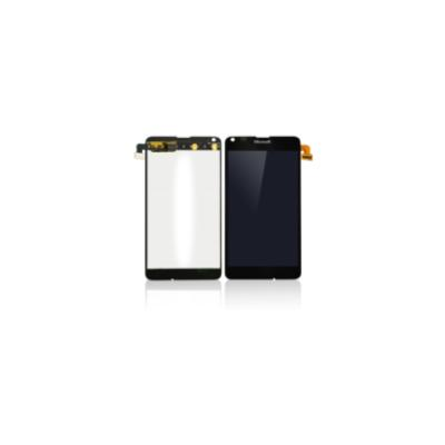MicroMobile MSPP2647 mobile phone spare part