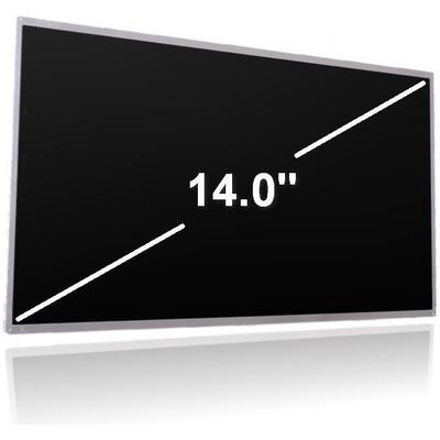 CoreParts MSC140H40-035G-4 Notebook reserve-onderdelen