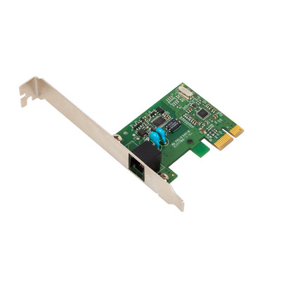 US Robotics USR5638 modems