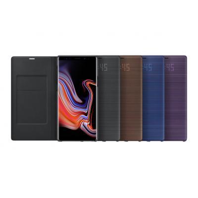 Samsung EF-NN960PBEGWW mobile phone case