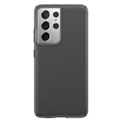 Speck 139908-5407 mobiele telefoon behuizingen
