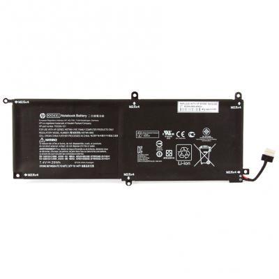 HP 753703-005 notebook reserve-onderdeel