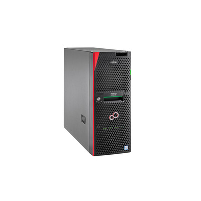 Fujitsu VFY:T1334SC010IN servers