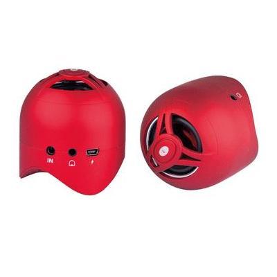 Schwaiger LS200BTR031 draagbare luidspreker